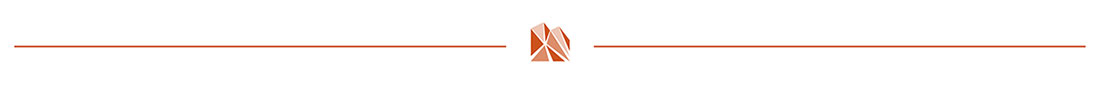 NHMU Logo